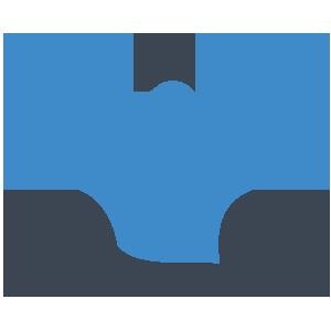 motor bike loans and finance