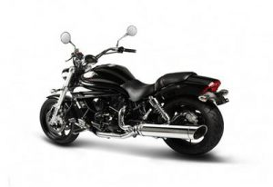 motor bike finance online
