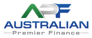 Australian Premier Finance