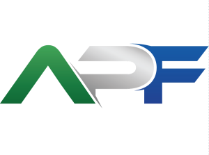 APF online loans