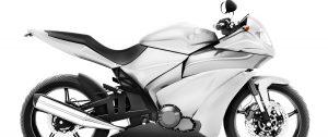 quick approval motorbike loans