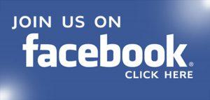 Visit our Facebook Page for Regular Updates