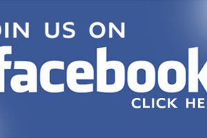 Visit our Facebook Page for Regular Updates