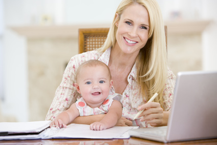 loans for single parents